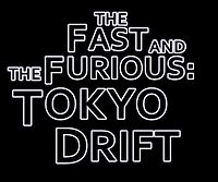 THE FAST AND THE FURIOUS TOKYO DRIFT.jpg