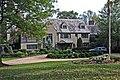 THOMAS-McJUNKIN-LOVE HOUSE, CHARLESTON, KANAWHA COUNTY, WV.jpg