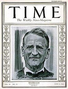 TIMEMagazine9Jun1924.jpg
