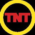 TNT TV logo.PNG
