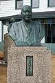 TSUYAMA ARCHIVES OF WESTERN LEARNING08bs3840.jpg