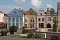 Tachov-Häuser.JPG