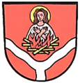 Taeferrot-wappen.png