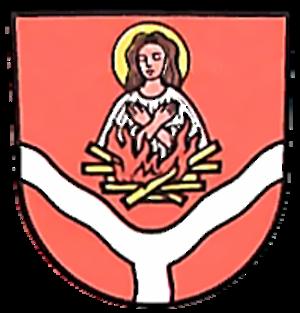 Täferrot - Image: Taeferrot wappen
