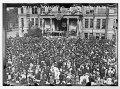 Taft at Davenport (Iowa) LCCN2014682237.tif