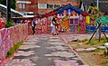 Taichung Rainbow Village 02.jpg