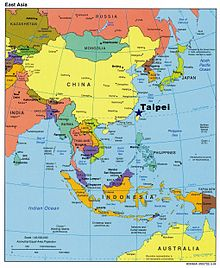 Taipei in East Asia.jpg