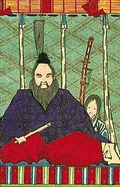 Tennō Suzaku