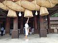 Taishacho Kizukihigashi, Izumo, Shimane Prefecture 699-0701, Japan - panoramio (32).jpg