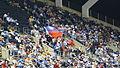 Taiwanese baseball fans (246152285).jpg