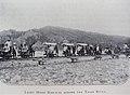 Taiwanese push car railways Da-an River 1907.jpg
