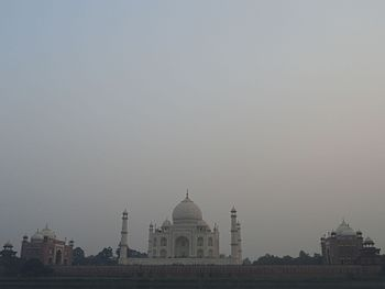 Taj Mahal,Agra,India 13.jpg
