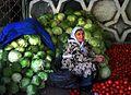 Tajikistan (266848782).jpg