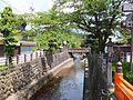 Takayama, Gifu Prefecture, Japan - panoramio (71).jpg