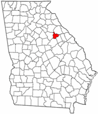 Taliaferro County Georgia.png