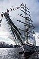 Tall Ships Race Dublin 2012 - panoramio (104).jpg
