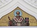 Tallin 2009, Aleksander Nevski Orthodox Cathedral - panoramio.jpg