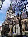 Tallinn Olaikirche 1.JPG