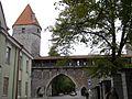 Tallinn mury miejskie 03.jpg