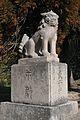 Tamaigu Toshogu 03.JPG