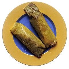 http://upload.wikimedia.org/wikipedia/commons/thumb/5/52/Tamales.jpg/240px-Tamales.jpg