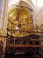 Tamara de Campos - Iglesia de San Hipolito el Real 44.jpg