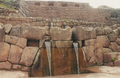 Tambo Machay Archaeological site - bath.png