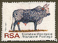 Tamlin Blake - Standardised mail, Nguni Bull.jpg