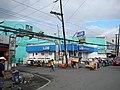 Tanauan,Batangasjf8695 11.JPG