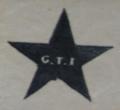 Tani Makmur election symbol on 1955 ballot paper.png