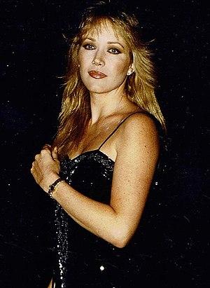 Roberts, Tanya (1955-)