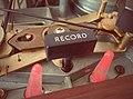 Tape recorder IMG 20150523 153126~2 (17830832008).jpg