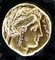 Taras Héra statère d'or 8821 collection Alpha banque.JPG