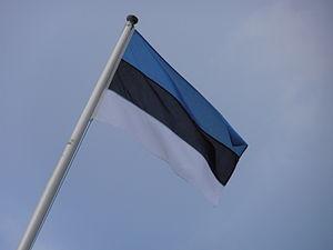 Tarmo IMO 5352886 Flag Tallinn 14 July 2012.JPG