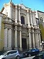 Tarquinia - Chiesa del Suffragio.jpg
