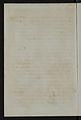 Taschenbuch von der Donau 1824 004b.jpg