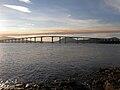 Tasman-bridge-from-south.jpg