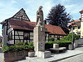 Taufer Kilian in Herzogenaurach.jpg