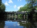 Taunton River third RR bridge.JPG