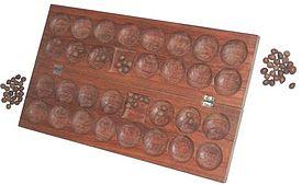 Bao Bao Spiel
