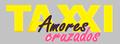 Taxxi, amores cruzados.png