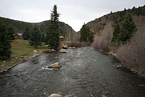 Taylor River (Colorado).JPG