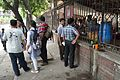 Tea Stall - University of Dhaka Campus - College Street - Dhaka 2015-05-31 2082.JPG