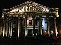Teatro Degollado (17089310397).jpg