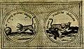 Teatro d'imprese (1623) (14749524885).jpg