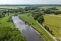 Technisch-biologische Ufersicherung an der Wümme, Versuchsstrecke 3 (50677953813).jpg