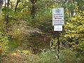 Teich nahe Haus Ruhr.JPG