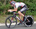 Tejay Van Garderen TDF2012.jpg