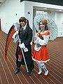 Tekkoshocon 2010 cosplay 018.JPG