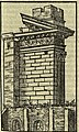 Temple of Serapis, Rome - Bernardo Gamucci.jpg